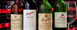 Penfolds_About_Bin_128_Coonawarra_Shiraz